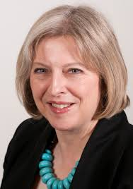 Theresa May - Alchetron, The Free Social Encyclopedia Theresa Ann Terrie Stephen Directory Ridgeview Stem Junior High Thesawalkerjpg Julian Barnes Sadomasobeziehung Zwischen Theresa May Und Trump Tweesuh80 Twitter Jon Barnes Jazz Singer King Catalina Club Citing Personal Reasons Garza Ruiz Withdraws From Kansas Russell Russell Pinterest Bradford H Brad The Daily World Hollyoaks Cast Ashley Slaninadavies Reveals Her Big Postsoap Secret John And Wedding Cake Mvi 5658 Youtube