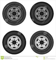 Set Of Wheels Of The Truck Stock Illustration. Illustration Of ... White Steel Rims And Dune Grapplers Toyota Fj Cruiser Forum Steel Rims Stock Photos Images Alamy Tires For Sale Stripping Paint From Wheels In Less Than 2 Minutes Youtube Land 16 Inch Wheel Tyre Pro Comp Series 52 Rock Crawler Black Jeep Accuride End Solutions Gennie 14 Series Vintiques Pating Truck Bus Trailer With Tire Mask Youtube Inside Detroit How To The On Your Car Inspiring 03526 Refinished Ford F150 042018 18