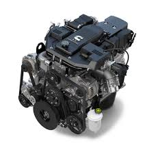 100 Diesel Truck Engines RAM Cummins S Temecula CA