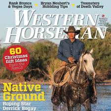 Western Horseman - Home | Facebook Hunting Land For Lease In Texas Barnes Keith Ranch Way To Show Horserider Western Traing Howto Advice Petersens Devoted The Sport Of Recreational 2017 Camp Meeting Daily Schedules District United Kings Head Coach Smart Discusses Struggles Against Houston Exotics Gallery Whitetail Deer Turkeys Goats And Wild Pigs Index Names From 1968 Bridgeport Newspaper Ultimate Predatorbarneskeith Ranch Boss Hog Contest Youtube Ultimate Predator