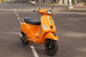 From The Design It Is Clear That Bajaj Will Carry Forward Classic Styling For This Scooter Chetak In Its New Avatar Not Just Be