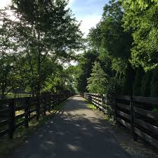 Where To Run – The Brighton Rail Trail – John's Run/Walk Shop Black Soil Off Season Workshops Tickets Multiple Dates Eventbrite Makers Mark Commemorative Bottle Quickly Sells Out At Some Stores Liquor Barn Gourmet Food Bourbon Women Association Meetingevent Information Deanbuilds Celebrate Kentucky And Its Artisans With These Holiday Gift Ideas Where To Buy Jeptha Creed Relocating To Lexington Ky Archives Ky Homes Horse Farms Bryant Road Mapionet Whats Open Closed Christmas Eve Day 2017