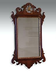 wall mirrors wondrous wall design image for wood oak framed