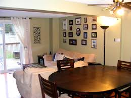 Small Rectangular Living Room Layout by Furniture Exciting Amazing Living Room Set Pictures Setup