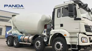 Howo Brand 10m3 New Cement Mixer Truck For Sale - Buy Cement Mixer ... 2018 Peterbilt 567 Concrete Mixer Truck Youtube China 9 Cbm Shacman F3000 6x4 For Sale Photos Bruder Man Tgs Cement Educational Toys Planet 2000 Mack Dm690s Pump For Auction Or Build Your Own Com Trucks The Mixer Truck During Loading Stock Video Footage Videoblocks Inc Used Sale 1991 Ford Lt8000 Sold At Auction April 30 Tgm 26280 6x4 Liebherr Mixing_concrete Trucks New Volumetric Mixers Dan Paige Sales Mercedesbenz 3229 Concrete