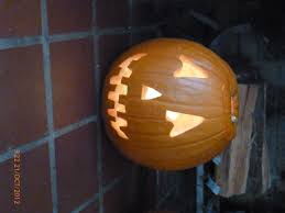 Halloween Activities In Nj by Millburn Nj