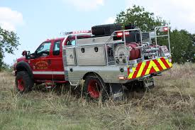 Custom Flat-Bed Brush Truck – Skeeter Brush Trucks Kinston Fire Rcues Apparatus And Equipment Nc Home Page Hme Inc Used Trucks For Sale Jons Mid America Phoenix Department 4 Hire Other Party Sites Bulldog 4x4 Firetruck 4x4 Firetrucks Production Brush Trucks Dallasfort Worth Area News Category Spmfaaorg Stock Fort Garry Rescue Eone Emergency Vehicles