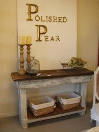best 25 pallet side table ideas on pinterest diy living room