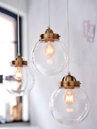 deckenleuchte glas deckenleuchten beleuchtung living