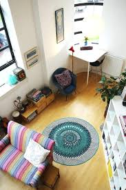 Apartment Sweet Rug And Colorful Therapy Apartments Rugs Usa Coupon