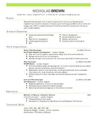 Good Resume Examples For Bartender As Well Beautiful Sample Lovely Best Resumes Artist Images On Ideas Full Prepare Remarkable
