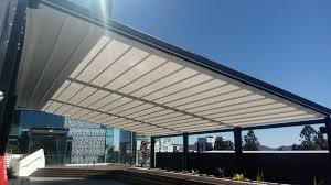 Roof Awnings Brisbane & Our Aluminium Awnings Can Be Made With ... Ready Made Awnings Orange County The Awning Company Residential Brisbane To Build Over Door If Plans Buy Idea For Old Suitcase Trim Metal Window Sydney Motorhome Diy Australia Canvas Blinds Automatic Outdoor Alinum Center Can Design Any Shape Franklyn Shutters Security Screens Shade Sails Umbrellas North Gt And Itallations In Exterior Venetian Google Search Dream Home Pinterest Ideas Carports Sail Decks Carport