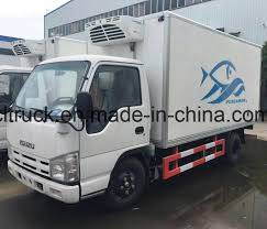 100 Hook Truck China Box Box Manufacturers Suppliers Made