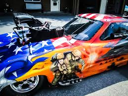 Race Car Paint Baltimore   Custom Car Painting Maryland   Custom ... 1995 F150 4x4 Totally Bed Liner Paint Job 4 Lift Custom Resto Mod Work Custom Paint Jobs For Cars Services Motsport Concepts Truck Paints 2017 Grasscloth Wallpaper Gmc Truck Stock Photo Image Of Work Pickup Vehicle 44293068 My With The Nissan Titan Forum Auto And Color Matching Larrys Body 98 Chevy Google Search Places To Visit Pewter Titanium Harley Job Pearls Pigment Mitsubishi Customized Mini Protection Film Painted Skull Car Anniversary Paso Robles Classic