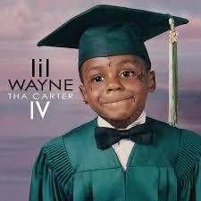 100 lil wayne no ceilings track list download hear that