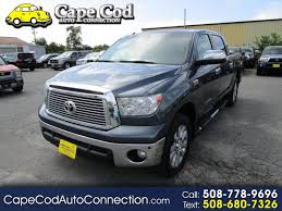 Used 2010 Toyota Tundra 4WD Truck For Sale In Hyannis, MA 02601 Cape ... Used 2010 Toyota Tundra 4wd Truck For Sale In Hyannis Ma 02601 Cape Paint Body Work Cod Lettering And Boat Flowable Fillcrete Project Gallery Ready Mix Serving Bucket Truck Tips Over Mass Killing 2 Nstar Utility Cars Auto Cnection Food Festival Up Culinary Ccoctions Loud Fuel Co Save The Date 2nd Annual Mjt Memorial Facebook Things To Do On This Fall Martys Chevrolet Bourne Chevy Bad Credit Car Loans Balise Ford Of
