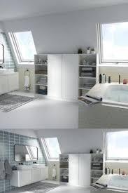 16 badezimmer ideen badezimmer baden zimmer