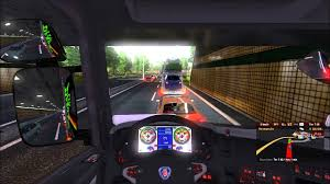 100 Xbox 360 Truck Games Simulator