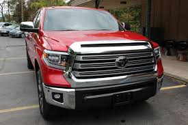 New And Used Toyota Tundra For Sale In Wilkes-Barre Used Toyota Tundra 4wd For Sale Vehicles For Sale Park Place New And Tundras In Bend Oregon Or Getautocom Sealy Truck 2015 Limited Crewmax 18t6893a Tustin 2018 Platinum At Watts Automotive Serving Salt Grand Rapids 2006 Blairsville Ga 30512 Lebanon Tn Autocom Sand Color Toyota Inspirational