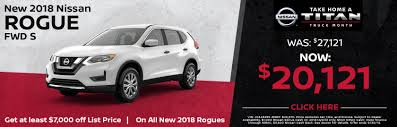 Hudson Nissan Craigslist Greenville Sc Cars By Owner Car Reviews 2018 Denver Craigslist Cars Y Trucks By Owner Archives Bmwclubme Nc Best Trucks For Sales Sale Columbia For In News Of New Release 1975 Mgb 3600 Myrtle Beach Sc Forsale Asheville N C Used Petite Chicago North The World 2017