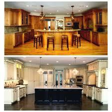 Kitchen Room Model Photo