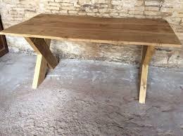 chaise industrielle vente mobilier et meuble industriel