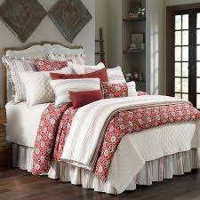 Bone Collector Bedding by Western Bedding Rustic Bedding For Home Cabin U0026 Lodge