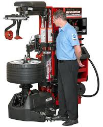 Hunter Tire Changer Hunter Tire Changers - St. Louis China Super Truck Tire Changer To 60 Rim S554 Tyre Changer Suitable For Any Truck And Heavy Duty Wheels Esco Ez Way Model 70100 Northern Tool Tyreon T1000 Fullautomatic Tirechanger Rc 18 Car Wheel And 810011 Traxxas Hsp Tamiya Apot260 Apoautomotive Coats Chd4730 Hd Car Truck Tire Clamp Drop Center Rotary Lift R511 Commercial In Changers Bead Hunter