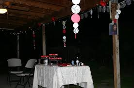 40th Birthday Decorations For Him by 40th Birthday Decorations For Men U2014 Liviroom Decors Great