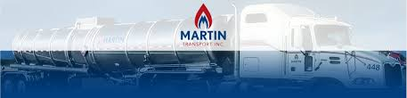 Driving Jobs At Martin Transport Inc - Baton Rouge May Trucking Company Crst Truck Driving School Reviews Gezginturknet Baton Rouge Cdl Traing Archives Page 4 Of 18 Diesel Student Testimonials 9 31 New To Town Small Coffee Aims Bring A Better Local Driver Jobs In El Paso Texas Best Resource Dry Van The Week 32618 4118 Youtube Owner Operator Pay Package Wner Enterprises Colorado Kentucky Rest Area Pics Part 12