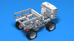 FLLCasts | Mack - Truck Built From LEGO Mindstorms EV3 From Building Houses To Programming Home Automation Lego Has Building A Lego Mindstorms Nxt Race Car Reviews Videos How To Build A Dodge Ram Truck With Tutorial Instruction Technic Tehandler Minds Alive Toys Crafts Books Rollback Flatbed Carrier Moc Incredible Zipper Snaps Legolike Bricks Together Dump Custom Moc Itructions Youtube Build Lego Container Citylego Shoplego Toys Technicbricks For Nathanal Kuipers 42000 C Ideas Product Ideas Food 014 Classic Diy