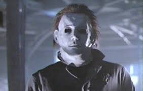 Michael Myers Actor Halloween 6 by The Changing Face Of Michael Myers All Masks 1978 To 2009