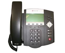Polycom SoundPoint IP 450 - PoE 2200-12450-025 Polycom IP 450 ... Polycom Soundpoint Ip 650 Vonage Business Soundstation 6000 Conference Phone Poe How To Provision A Soundpoint 321 Voip Phone 450 2212450025 Cloud Based System For Companies Voip Expand Your Office With 550 Desk Phones Devices Activate In Minutes Youtube Techgates Cx600 Video Review Unboxing