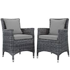 Summon 2 Piece Outdoor Patio Wicker Rattan Sunbrella® Fabric Dining Set Outdoor Wicker Ding Set Cape Cod Leste 5piece Tuck In Boulevard Ipirations Artiss 2x Rattan Chairs Fniture Garden Patio Louis French Antique White Back Chair Naturally Cane And Plantation Full Round Bay Gallery Store Shop Safavieh Woven Beacon Unfinished Natural Of 2 Pe Bah3927ntx2 Biscayne 7 Pc Alinum Resin Fortunoff Kubu Grey Dark Casa Bella Uk Target Australia Sebesi 2fox1600aset2