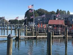 Harborside Grill And Patio by Harbourside Grill St Michaels Restaurant Reviews Phone Number