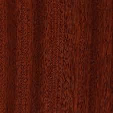 Home Depot Flooring Estimate by Flooring Eureka Victorian Restoration Redwood Floors From