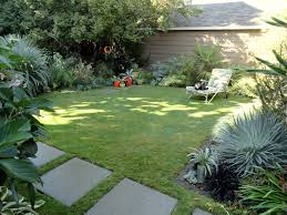 Garden Design North Facing - Interior Design Garden Design North Facing Interior With Large Backyard Ideas Grotto Designs Victiannorthfacinggarden12 Ldon Evans St Nash Ghersinich One Of The Best Ways To Add Value Your Home Is Diy Images About Small On Pinterest Gardens 9 20x30 House Plans Bides 30 X 40 Plan East Duplex Door Amanda Patton Modern Cottage Hampshire Gallery Victorian North Facing Garden Catherine Greening Our Life