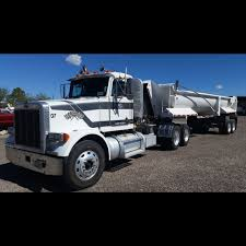 Automatic Dump Truck And For Sale By Owner Together With Used Chevy ...