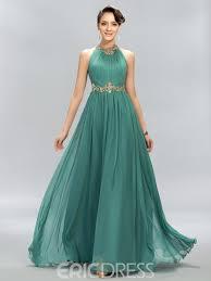 latest 2016 evening dresses for women online ericdress com