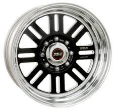 Rekon Off Road Wheel Black By Weld Lt T56 Lifetime Racing Structural Warranty T56B0120A38A