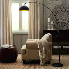 Pottery Barn Floor Lamp Assembly by Floor Lamp Arc U2013 Smple Co