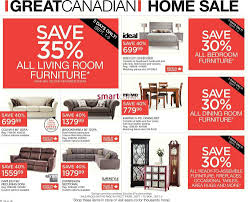 Sears Headboards And Footboards Queen by Sears Appliances Furniture U0026 Mattresses Flyer September 1 To 7