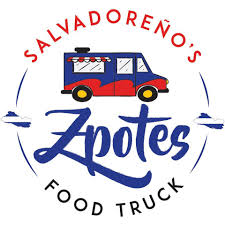 ZPotes Food Truck | Facebook
