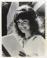 Lori Saunders (born Linda Marie Hines On October 4, 1941 In Kansas ... Joanna Barness Feet Wikifeet Tara King The Last Avenger Linda Thorson B Robinson 18 Black And White Stock Photos Images Alamy Agnes Moorehead Wikipedia Its Pictures That Got Small Obituary Kate Omara 19392014 44 Best Cool Old Ladies Images On Pinterest Aging Gracefully 559 Hollywood Stars Stars Curtain Calls 2014 Of Helen Gardner Actress Of Celebrities