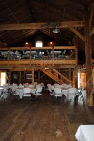 Barn Wedding | Loftbirds 40 Best Elegant European Rustic Outdoors Eclectic Unique Vermont Barn Wedding Chic The At Wight Farm Sturbridge Ma Mapleside Farms Weddings Get Prices For Venues In Oh 7 Reasons Why Are Chatfield Receptions Denver Botanic Gardens Cherry Events Lavender Wiscasset Mainea Sweet Start Stockbridge Photographer Dorset Photography Venue Hire South Pre Cripps Shustoke Warwickshire Paisley Petals