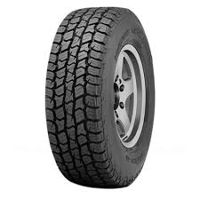 Deegan 38 All Terrain By Mickey Thompson Light Truck Tire Size LT285 ... Mickey Thompson Baja Mtz P3 Tire Deegan 38 By Light Truck Size 37125017lt All Terrain Tires New Car Update 20 Dodgam2500trumickeythompsontirkmcxdserieswheels Spotted In The Shop And Mt Metal Wheels 20x12 Gear Alloy Type 742bm Kickstand Mounted Up To A 38x1550r20 Rolls Out Online Photo Gallery For Enthusiasts Stz Allterrain Discount Mickey Thompson Tires And Wheels Sale Auto Parts Paper Review Tirebuyer