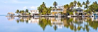 El Patio Motel Key West by Key West Hotels Find U0026 Compare The Best Deals On Trivago