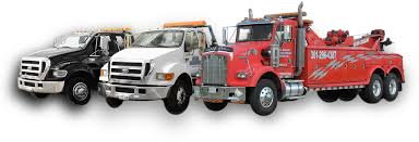 Truck Wreckers | Toyota Wreckers Auckland | Nissan, Ford Truck ... Ford Wreckers Perth Cash For Clunkers Trucks Suvs East Penn Carrier Wrecker Welcome To World Truck Towing Recovery 1988 Mack Cs300 Stock 7721 Details Ch Parts New 2017 Peterbilt Body For Sale In Smyrna Ga Used Phoenix Just And Van Scania 420 Lastvxlare Tridem Tow Year Soltoggio Auto Recyclers 12 Mckinnon Tow Truck Fleet Com Sells Medium Heavy Duty Quick Car Removal Gleeman Wrecking