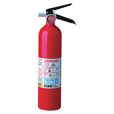 Fire Extinguisher | ACME Construction Supply Co., Inc. Quickrelease Fire Extinguisher Safety Work Truck Online Acme Cstruction Supply Co Inc Equipment Jeep In Az Free Images Wheel Retro Horn Red Equipment Auto Signal Lego City Ladder 60107 Creativehut Grosir Fire Extinguisher Truck Gallery Buy Low Price Types Guide China 8000l Sinotruk Foam Powder Water Tank Time Transport Parade Motor Vehicle Howo Heavy Rescue Trucks Sale For 42 Isuzu Fighting Manufacturer Factory Supplier 890