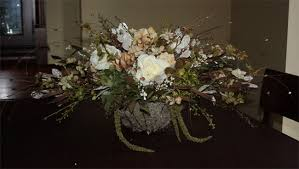 dining room table floral arrangements large and beautiful photos